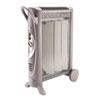Bionaire Bionaire™ Micathermic Element Console Heater BNR BH3950U