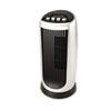 Holmes Bionaire™ Personal Space Mini Tower Fan BNR BT014U