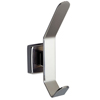 Bobrick Bobrick Hat and Coat Hook BOB 682