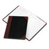 Boorum & Pease Boorum  Pease® Extra-Durable Bookstyle Bound Columnar Book BOR 211502