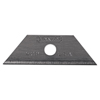 Stanley-Bostitch Stanley Tools® Mitey-Knife® Blade 11-031 BOS 11031