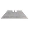 Stanley-Bostitch Stanley Tools® Utility-Knife Blades BOS 11921B