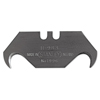 Stanley-bostitch-utility-knife-blades: Stanley Tools® Large Hook Blade 11-983