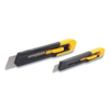 Stanley-Bostitch Stanley® Two-Pack Quick Point Snap Off Blade Utility Knife BOS 2722094