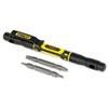 Stanley-Bostitch Stanley® 4-in-1 Pocket Screwdriver BOS66344