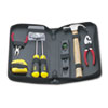 Facility Maintenance: Stanley® General Repair 8 Piece Tool Kit