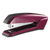 Clean and Green: Bostitch® Ascend™ Stapler