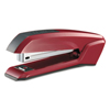 Stanley Tools Bostitch® Ascend™ Stapler BOS B210RRED