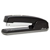 Stanley-Bostitch Stanley Bostitch® Professional Antimicrobial Executive Stapler BOS B5000BLK