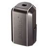Stanley-Bostitch Bostitch® Vertical Battery Pencil Sharpener BOS BPS3VBLK