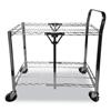 Bostitch Bostitch® Stowaway™ Folding Carts BOSBSACLGBLK