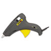 Stanley-Bostitch Dual Melt Glue Gun BOS GR252