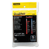 Stanley-Bostitch Stanley® Dual Temperature Mini Glue Sticks BOS GS10DT