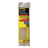 Stanley-Bostitch Stanley® Dual Temperature 10 Glue Sticks BOS GS25DT
