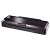 BLACK+DECKER BLACK+DECKER Flash™ Pro XL Thermal Laminator BOS LAM125FH
