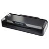 BLACK+DECKER BLACK+DECKER Flash™ Pro Thermal Laminator BOS LAM95FH