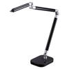 BLACK+DECKER BLACK+DECKER PureOptics™ SummitFlex™ Ultra Reach LED Desk Light BOS LED10ARCBLK
