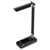 BLACK+DECKER BLACK+DECKER PureOptics™ Verve™ Folding LED Desk Light BOS LED3FOLDBLK