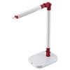 BLACK+DECKER BLACK+DECKER PureOptics™ Exalt™ Bar LED Desk Light BOS LED7BARWHRD