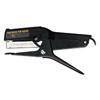 Stanley-Bostitch Stanley Bostitch® Powercrown™ Heavy-Duty Stapling Pliers P6C-8 BOS P6C8