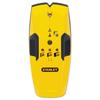 Stanley-Bostitch Stanley® Stud Sensor 150 BOSSTHT77404