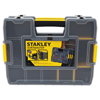 Stanley-bostitch: Stanley® Sortmaster™ Junior Organizer