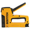 Stanley-Bostitch Stanley Bostitch® Heavy-Duty Powercrown™ Tackers T6-8 BOS T68