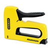 Stanley-Bostitch Stanley Bostich SharpShooter® Heavy Duty Staple Gun BOS TR150