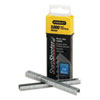 Stanley-Bostitch Stanley Bostitch 1/4 Heavy Duty Staples BOS TRA704T