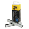 Stanley-Bostitch Stanley Bostitch Sharpshooter® 1/2 Staples BOS TRA708T
