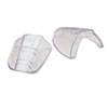 Protective Industrial Products Bouton® Flex Sideshields™ BOU 99705