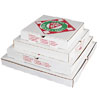 Pizza Box Takeout Containers BOX PZCORB10