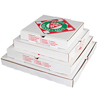 Pizza Box Takeout Containers BOX PZCORB12