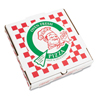 Pizza Box Takeout Containers BOX PZCORB14
