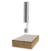 Bosch Power Tools Bevel Trimmer Bits BPT 114-85286
