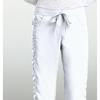 Barco KD110™ Kayla Shirred Seam Scrub Pant BRC 8201-10-L