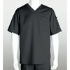 workwear: Grey's Anatomy - Men's 3-Pocket Scrub Top