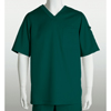 Grey's Anatomy Mens 3-Pocket Scrub Top BRC 0103-37-L