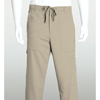 brc: Grey's Anatomy - Men's 6-Pocket Utility Scrub Pants