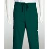 mens bottoms: Grey's Anatomy - Men's 6-Pocket Utility Scrub Pants