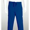Grey's Anatomy Mens 6-Pocket Utility Scrub Pants BRC 0203-474-L