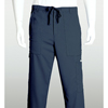 barco: Grey's Anatomy - Men's 6-Pocket Utility Scrub Pants