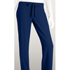 workwear: Grey's Anatomy Signature - Women's Jr. 3-Pocket Low-Rise Scrub Pant