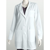 "workwear lab coats: Grey's Anatomy Signature - Women's 3-Pocket 32"" Lab Coat"