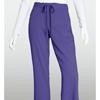 healthcare: Grey's Anatomy - Women's Jr. 5-Pocket Drawstring Scrub Pants