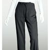 workwear: Grey's Anatomy - Women's Jr. 4-Pocket Elastic-Back Cargo Scrub Pant