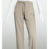 womens bottoms: Grey's Anatomy - Women's Jr. 4-Pocket Elastic-Back Cargo Scrub Pant