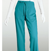 barco: Grey's Anatomy - Women's Jr. 4-Pocket Elastic-Back Cargo Scrub Pant