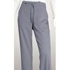 workwear: Grey's Anatomy - Women's Jr. 4-Pocket Elastic-Back Cargo Scrub Pant