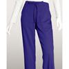 workwear small: Grey's Anatomy - Women's Jr. 4-Pocket Elastic-Back Cargo Scrub Pant